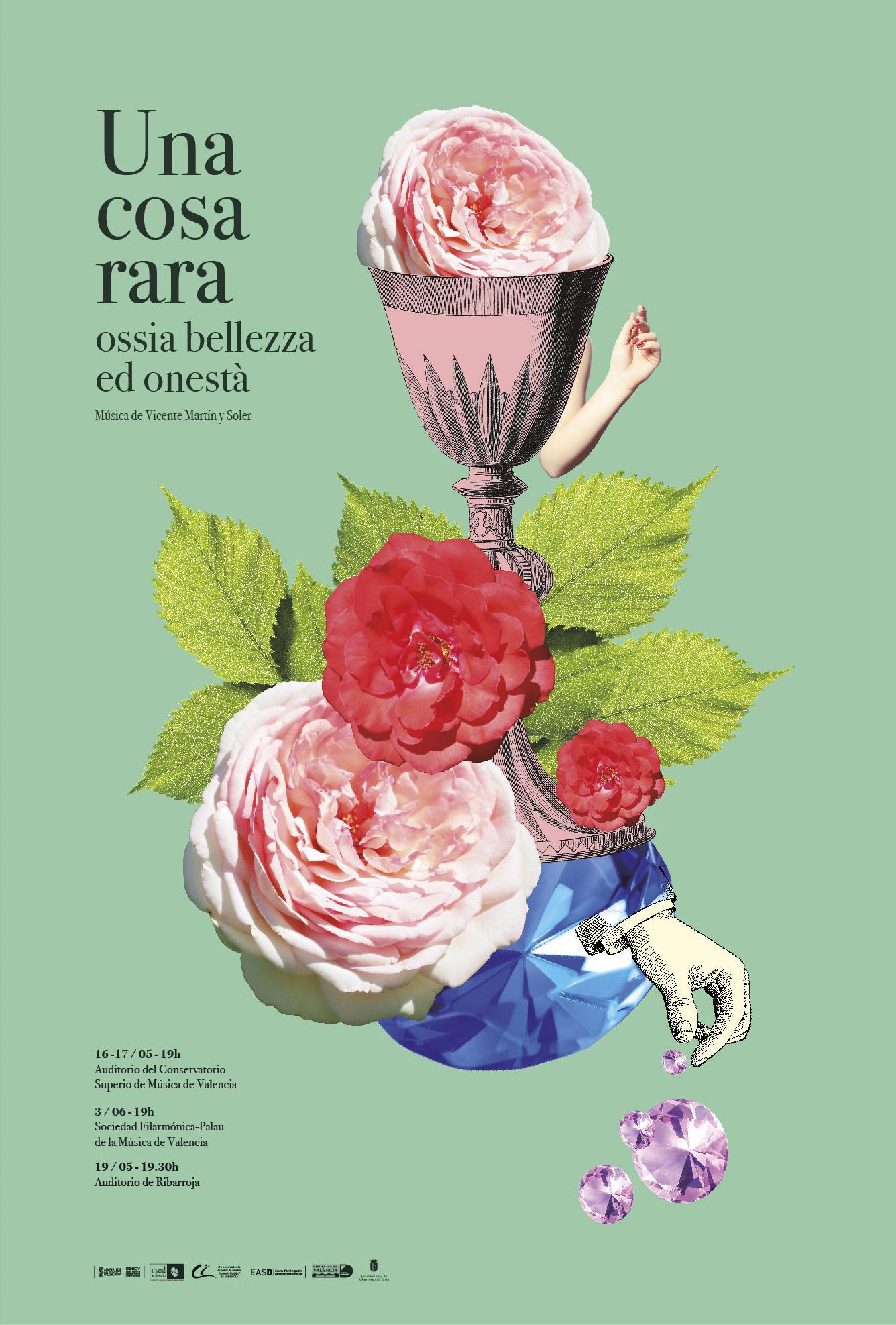 Poster_UnaCosaRara-01