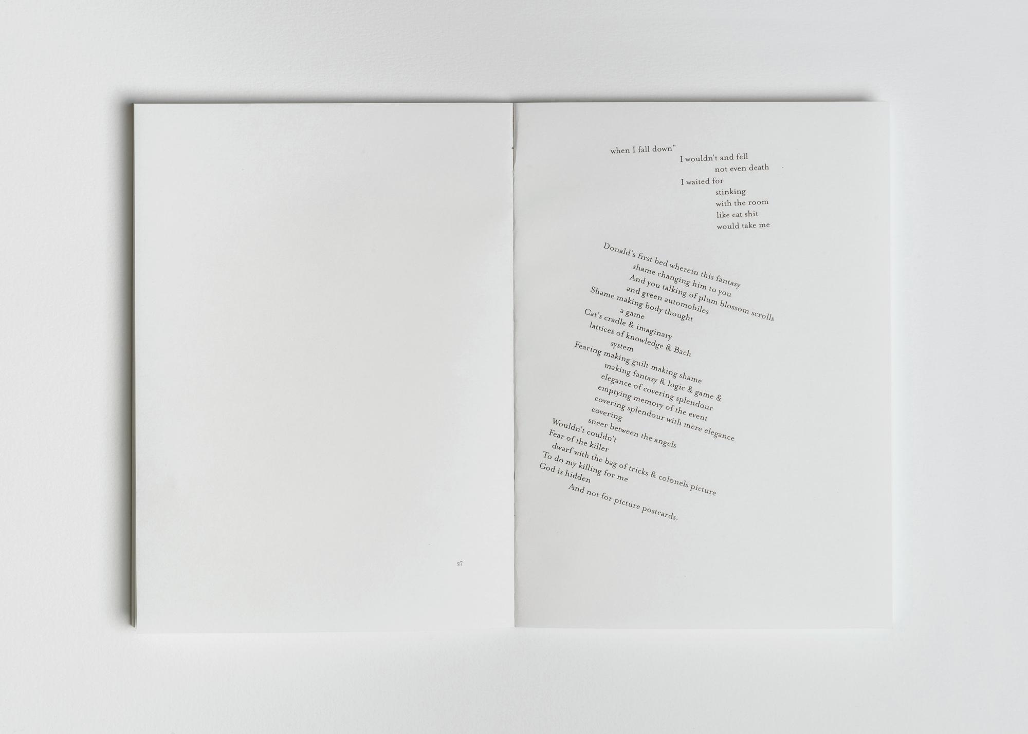 Tras_los_poemas-10