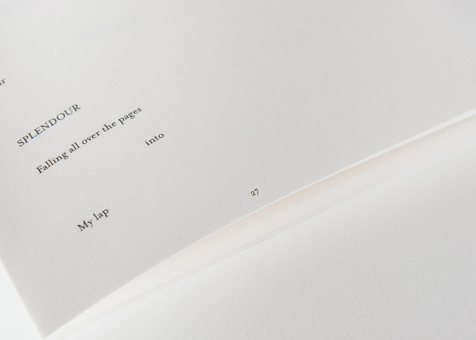 Tras_los_poemas-25