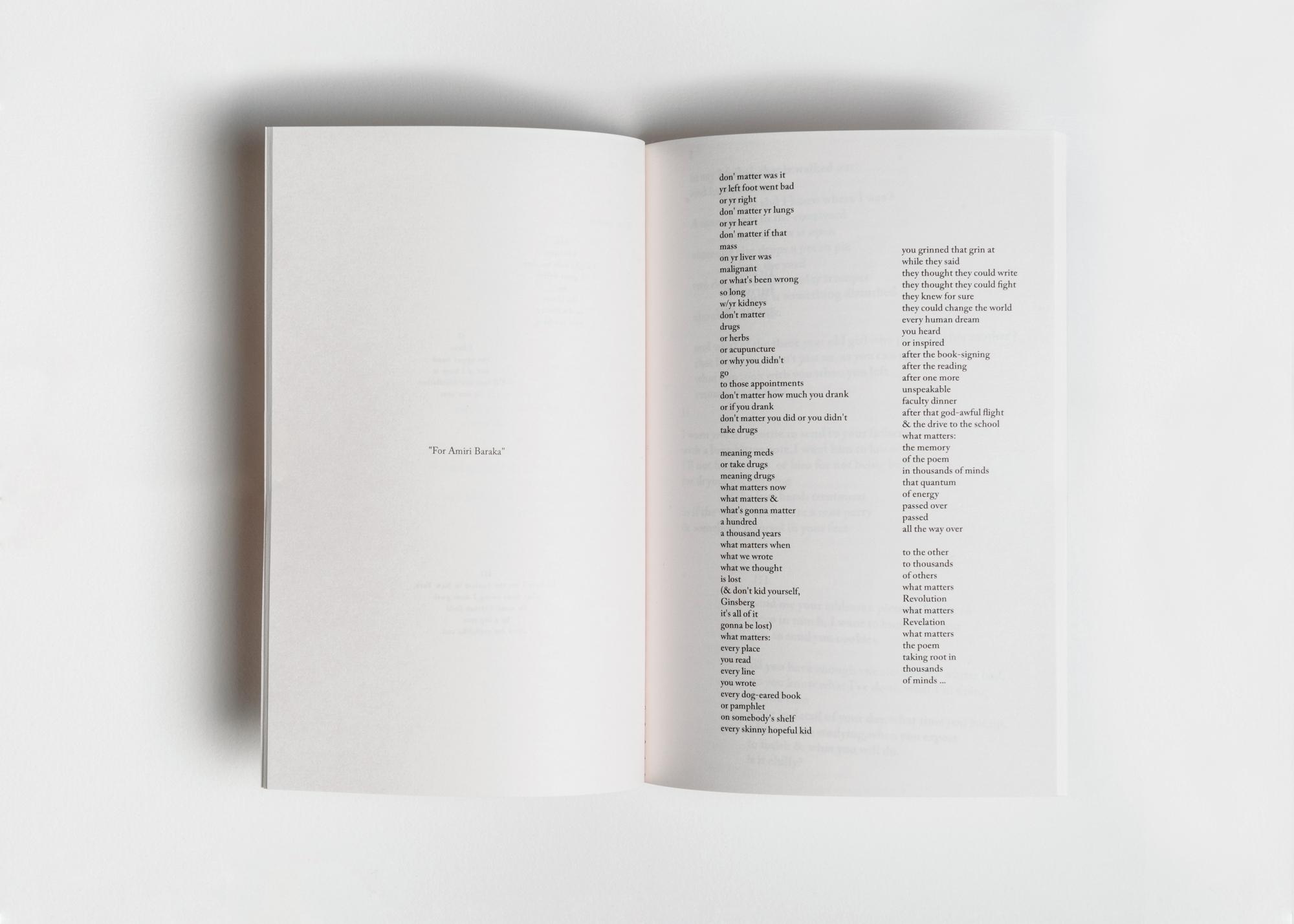 Tras_los_poemas-6