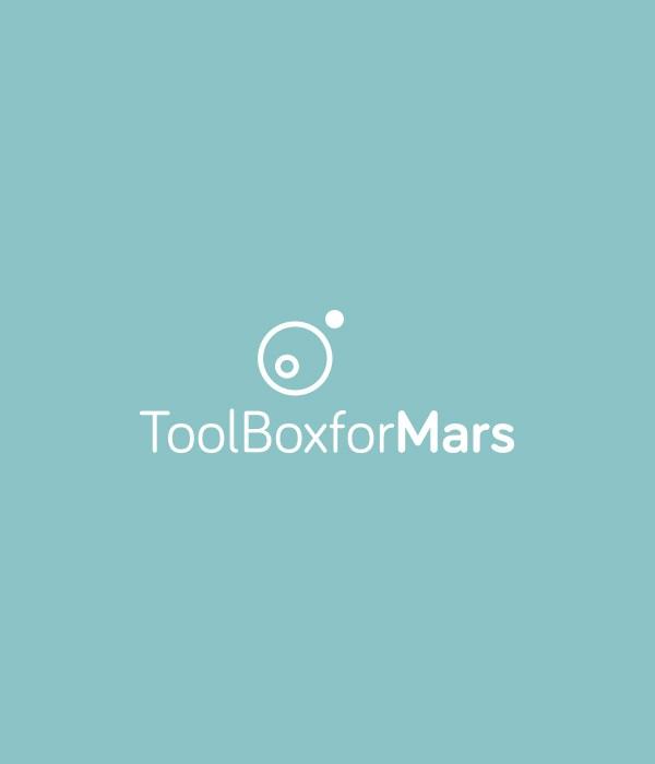 toolboxformars-1